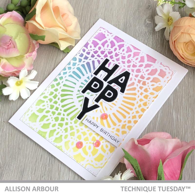 Celebration-card-Allie-A-Technique-Tuesday -1