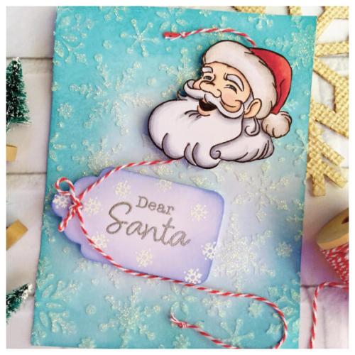 Recipient-based-NL-Graphics-Dear-Santa