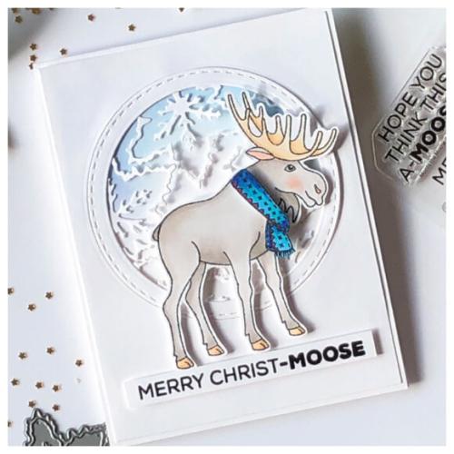 Recipient-based-NL-Graphics-Moose