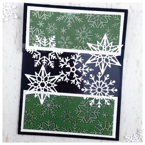 Recipient-based-NL-Graphics-Snowflakes