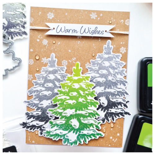 Tree-Card-Blog-and-NL-images-Shana-Winter-trees